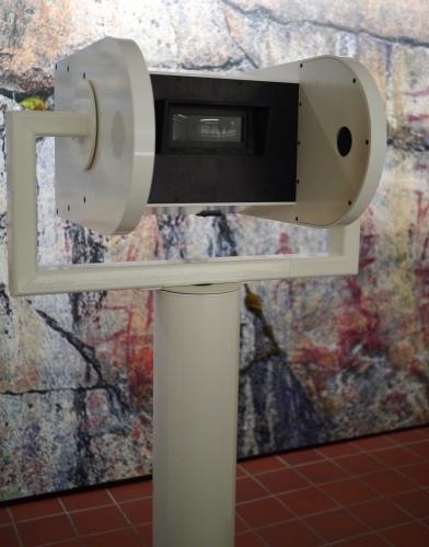 virtuaalitodellisuus-kansallismuseossa-kuva-nelli-korpi.jpg