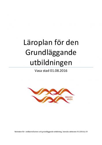 laroplan-1.8.2016.pdf