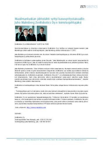 zenrobotics-pr_2012-06-05_fi.pdf