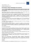 1321270746-tiedotusvalineille-14-11-2011.pdf