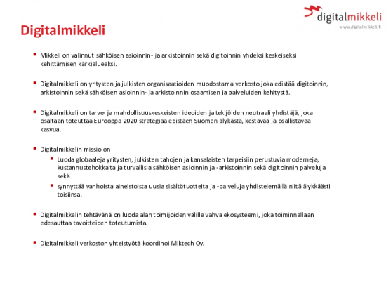 digitalmikkeli_25_4_2012.pdf