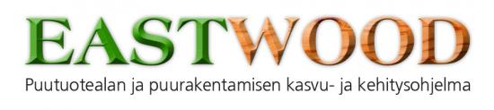 eastwood_logo.png