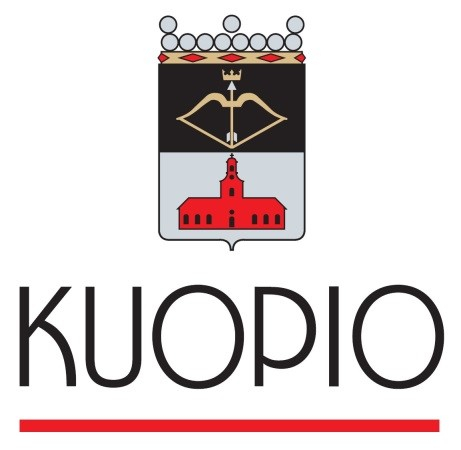 kuopio-logo.jpg