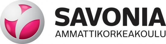 savonia-logo.jpg