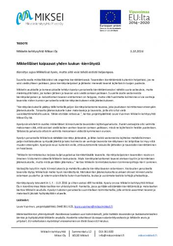 mikkelilaiset-kaipaavat-yhden-luukun-kierratysta-051016.pdf