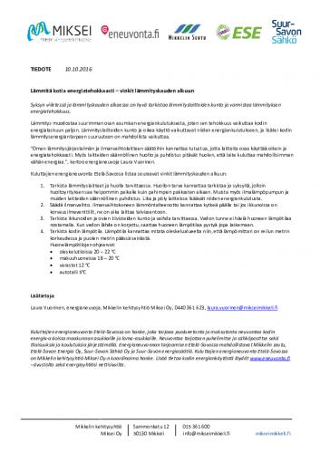 lammita-kotia-energiatehokkaasti-vinkit-lammityskauden-alkuun-101016.pdf