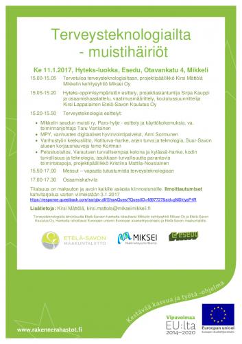 terveysteknologiailta-muistihairiot-ohjelma.pdf