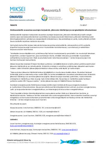 etelasavolaisille-maksutonta-neuvontaa-070317.pdf