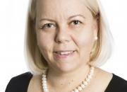 Paula Makkonen johtajaksi yritysten neuvonta- ja kehityspalveluihin Mikkelin kehitysyhtiö Miksei Oy:ssä