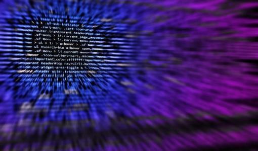 Hakkerit testaavat Plastepin ja Lipa-Betonin tietoturvaa
