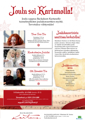 1289828177-backaksen_joulukonsertit_esite_a4_2010.pdf