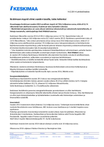 keskimaan-myynti-viime-vuoden-tasolla-tulos-kohentui.pdf