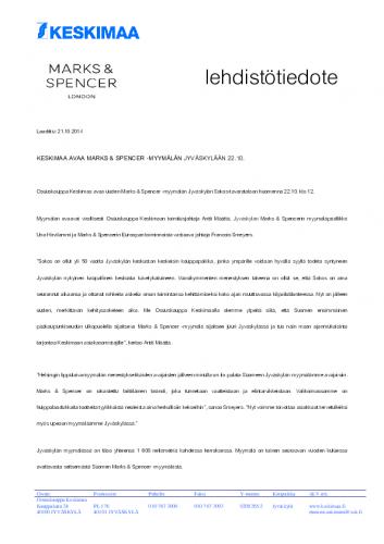 marks_spencer-avaustiedote-21-10-2014.pdf