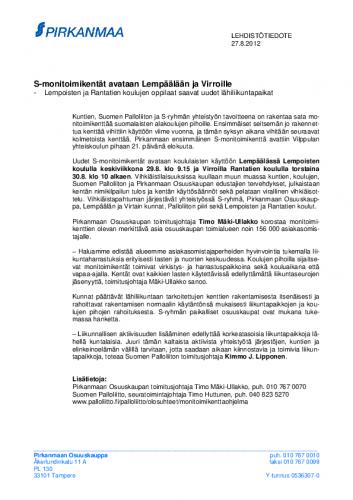 20120827-s-monitoimikentat-lempaalaan-ja-virroille.pdf