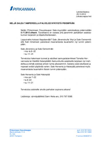 20121029-nelja-salea-tampereella-palvelee-nykyista-pidempaan.pdf