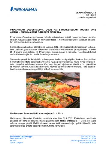 20130131-s-marketit-uudistuvat-ensimmaisena-pirkkala.pdf
