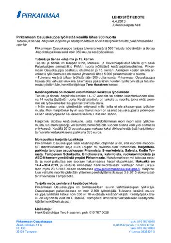 20130404-pirkanmaan-osuuskauppa-tyollistaa-kesalla-lahes-900-nuorta.pdf