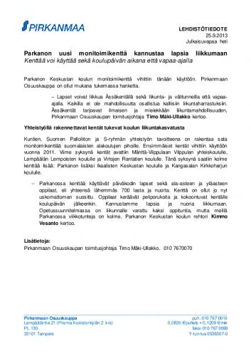20130925-parkanon-uusi-monitoimikentta-kannustaa-lapsia-liikkumaan.pdf