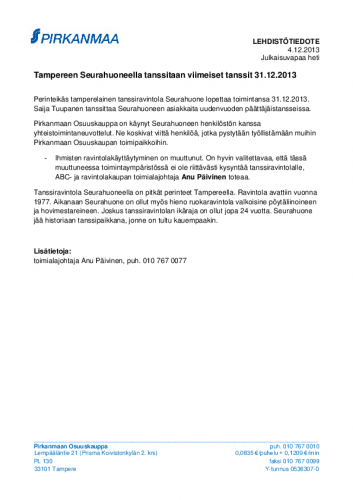 20131204-tampereen-seurahuoneella-tanssitaan-viimeiset-tanssit-31.12.pdf
