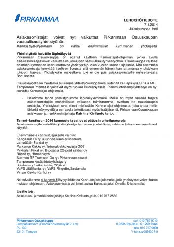 20140107-asiakasomistajat-voivat-nyt-vaikuttaa-pirkanmaan-osuuskaupan-vastuullisuusyhteistyohon.pdf