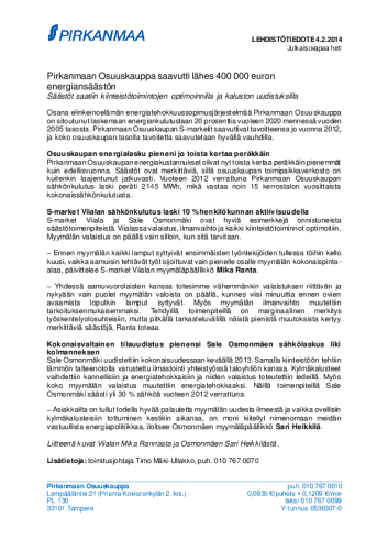 20140204-pirkanmaan-osuuskauppa-saavutti-lahes-400-000-euron-energiansaaston.pdf