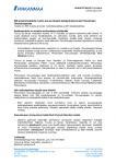 20140210-900-pirkanmaalaista-nuorta-saa-arvokasta-kesatyokokemusta-pirkanmaan-osuuskaupassa.pdf