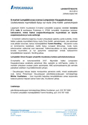 20140326-s-market-lempaala-avaa-ovensa-lempoisten-kauppakulmassa.pdf