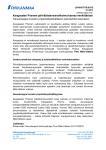 20140408-kangasalan-prisman-paivittaistavaravalikoima-kasvaa-merkittavasti.pdf