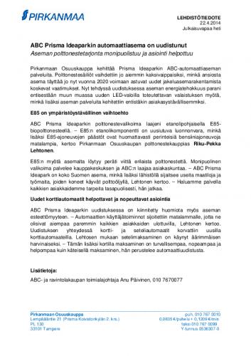 20140422-abc-prisma-ideaparkin-automaattiasema-uudistuu.pdf