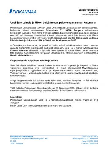 20140514-uusi-sale-leinola-ja-mikon-leipa-tulevat-palvelemaan-saman-katon-alla.pdf