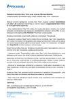 20140701-kaksikerroksinen-new-york-avaa-ovensa-hameenkadulla.pdf