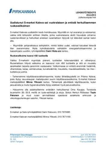 20140825-uudistunut-s-market-kaleva-sai-vuokralaisen-ja-entista-herkullisemman-ruokavalikoiman.pdf