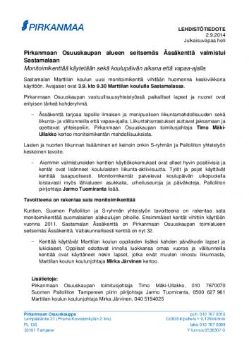 20140902-pirkanmaan-osuuskaupan-alueen-seitsemas-assakentta-valmistui-sastamalaan.pdf