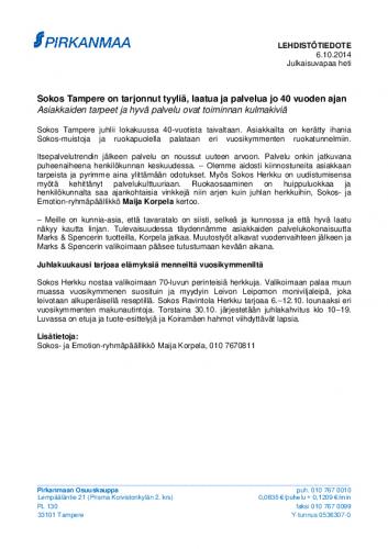 20141006-sokos-tampere-on-tarjonnut-tyylia-laatua-ja-palvelua-jo-40-vuotta.pdf