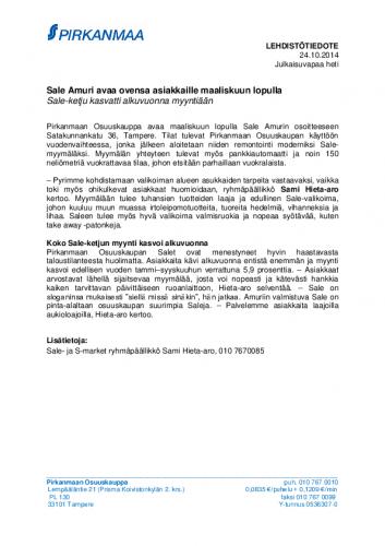 20141024-sale-amuri-avaa-ovensa-asiakkaille-maaliskuun-lopulla.pdf