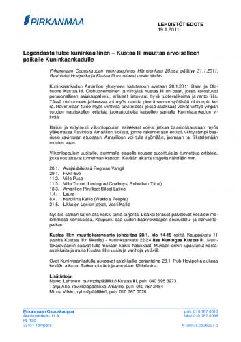 1295435734-kustaa-iii-muuttaa-kuninkaankadulle-19012011.pdf