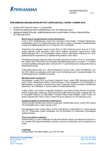 1296733025-pirkanmaan-osuuskaupan-myyntitiedote-2010-03022011.pdf