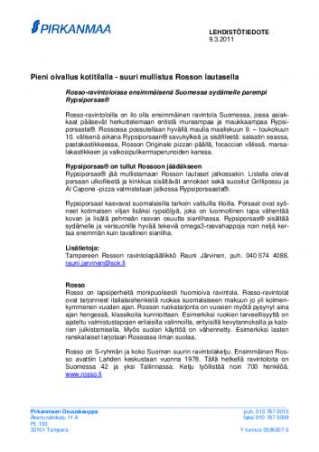 1299658219-rosson-rypsiporsas-09032011.pdf