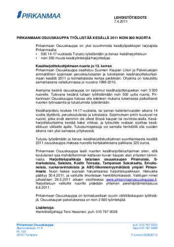 1302163063-lehdistotiedote-2011.pdf