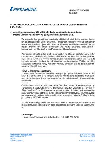1305526440-kampanjointia-terveyden-ja-hyvinvoinnin-puolesta-16052011.pdf