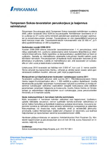 1318832693-sokoksen-laajennus-on-valmistunut-17102011.pdf
