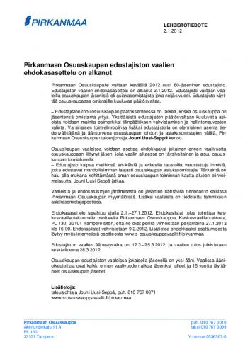 1325494985-edustajiston-vaalien-ehdokasasettelu-alkanut-02012012.pdf