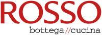 rosso_bottega_cucina_logo.jpg