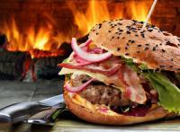 grillit_hampurilainen_hr.jpg