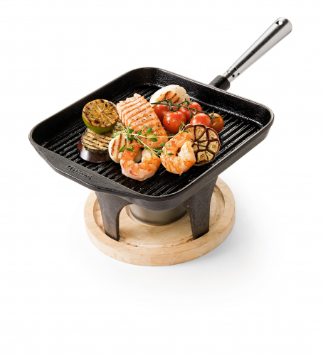 grill_it_table_grill.jpg