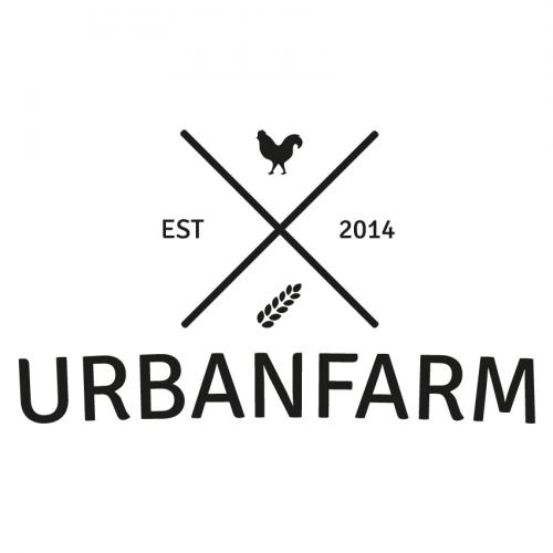 urbanfarm-logo-iso.jpg