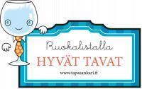 1299504367-tapasankari_logo_lasi.png