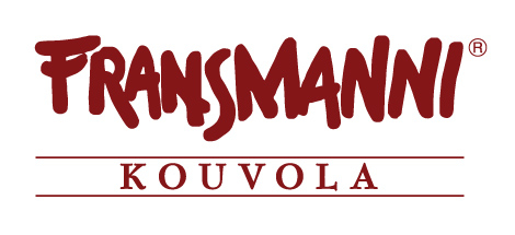 1306151610-fransmanni-kouvola-150x150.jpg
