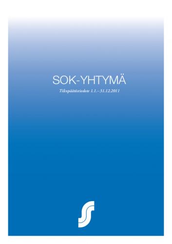 SOK_tilinpaatostiedote_2011_SU_170212_LR.pdf