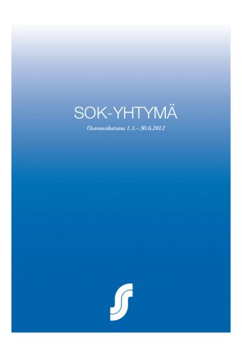 sok_osavuosikatsaus_2012_su_160812lr.pdf